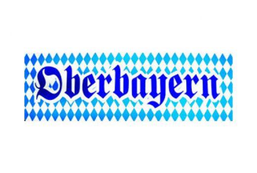 el-arenal-oberbayern