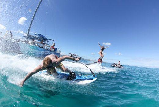 jetboarding-Mallorca